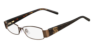 cK Calvin Klein CK5352 Prescription Glasses