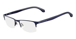 cK Calvin Klein ck5368 Prescription Glasses