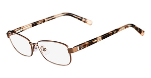 cK Calvin Klein ck5370 Prescription Glasses