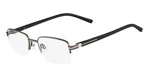 cK Calvin Klein ck5373 Prescription Glasses