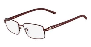 cK Calvin Klein ck5374 Prescription Glasses