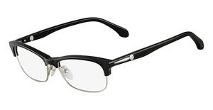 cK Calvin Klein CK5375 Glasses