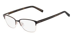 cK Calvin Klein ck5377 Glasses