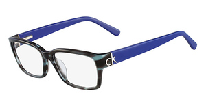 cK Calvin Klein ck5700 Prescription Glasses