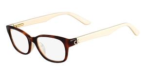 cK Calvin Klein CK5733 Prescription Glasses