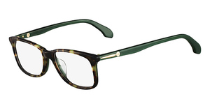 cK Calvin Klein CK5750 Prescription Glasses