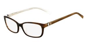 cK Calvin Klein ck5775 Prescription Glasses