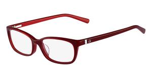 cK Calvin Klein ck5775 Eyeglasses