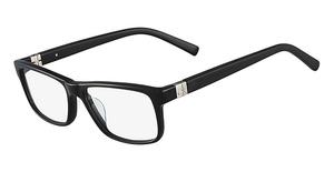cK Calvin Klein CK5780 Glasses