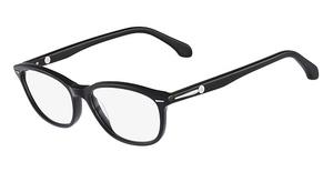 cK Calvin Klein CK5791 Glasses