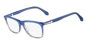cK Calvin Klein cK5792 Prescription Glasses