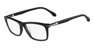 cK Calvin Klein CK5810 Glasses