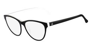 cK Calvin Klein CK5823 Eyeglasses