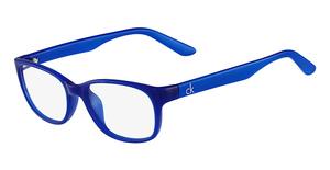 cK Calvin Klein CK5826 Eyeglasses