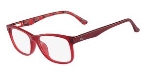cK Calvin Klein CK5837 Eyeglasses