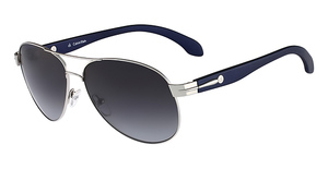cK Calvin Klein Ck1155S Sunglasses
