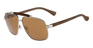 cK Calvin Klein CK1187S Sunglasses