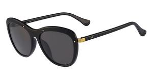 cK Calvin Klein CK1202S Sunglasses