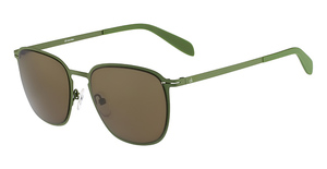 cK Calvin Klein CK2136S Sunglasses