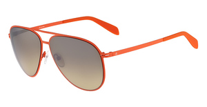 cK Calvin Klein CK2138S Sunglasses