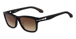 cK Calvin Klein CK4155S Sunglasses