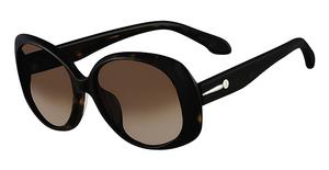 cK Calvin Klein ck4182s Sunglasses