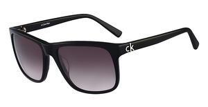 cK Calvin Klein ck4195s Sunglasses