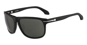 cK Calvin Klein ck4217s Sunglasses