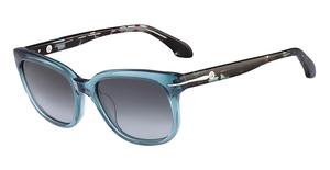 cK Calvin Klein CK4219S Sunglasses