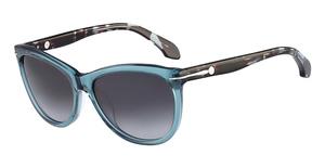 cK Calvin Klein ck4220s Sunglasses