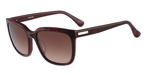 cK Calvin Klein CK4253S Sunglasses
