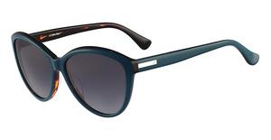 cK Calvin Klein CK4256S Sunglasses