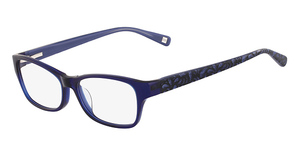 Nine West NW5047 Eyeglasses