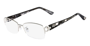 Salvatore Ferragamo SF2104R Glasses