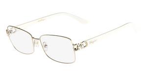 Salvatore Ferragamo SF2105R Prescription Glasses