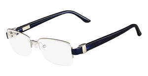 Salvatore Ferragamo SF2112 Glasses