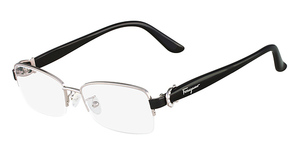 Salvatore Ferragamo SF2113R Glasses