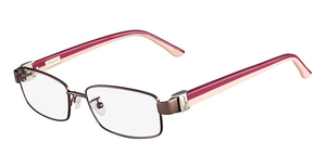 Salvatore Ferragamo SF2115 Eyeglasses