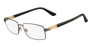 Salvatore Ferragamo SF2116 Glasses
