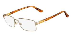 Salvatore Ferragamo SF2116 Eyeglasses