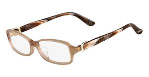 Salvatore Ferragamo SF2628R Prescription Glasses