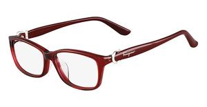 Salvatore Ferragamo SF2629 Eyeglasses