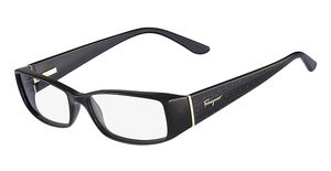 Salvatore Ferragamo SF2644 Glasses