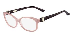 Salvatore Ferragamo SF2648 Prescription Glasses