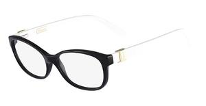 Salvatore Ferragamo SF2648 Eyeglasses