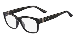Salvatore Ferragamo SF2664 Glasses