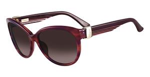 Salvatore Ferragamo SF651S Sunglasses