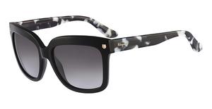 Salvatore Ferragamo SF676S Sunglasses