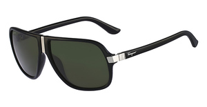 Salvatore Ferragamo SF689S Sunglasses