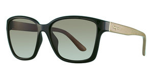 Salvatore Ferragamo SF716S Sunglasses